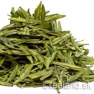 E Mei Zhu Ye Qing Premium from Tealand.sk