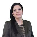 Mayra Colina