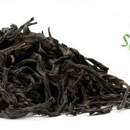 Nonpareil Wudong Ya Shi Xiang Phoenix Dan Cong Oolong Tea from Teavivre
