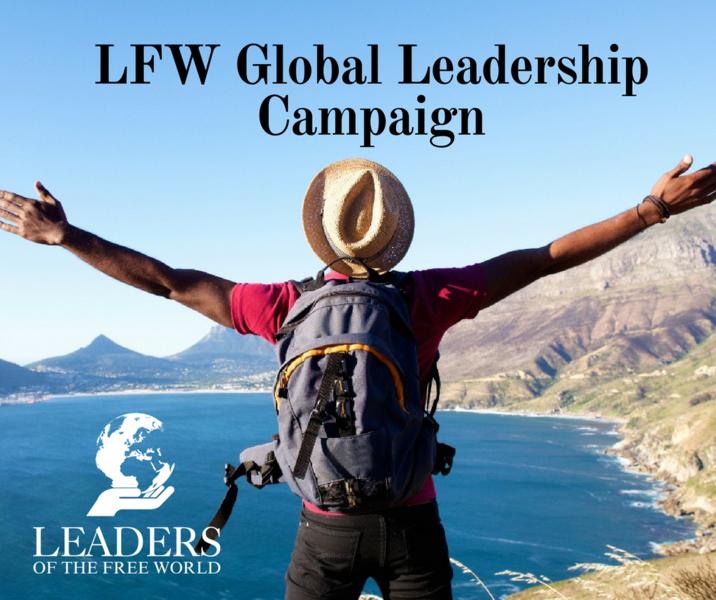 LFW_GL Campaignpng