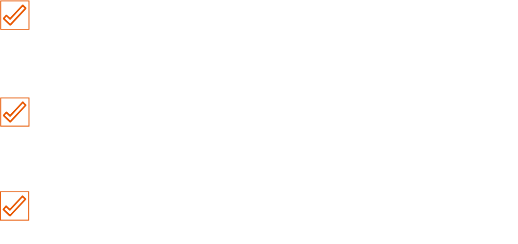 how to calculate cgt on cryptocurrency