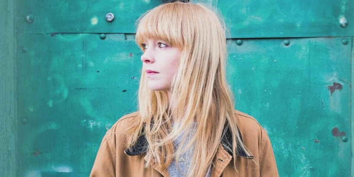 CONTEST: Get to meet indie folk darling Lucy Rose