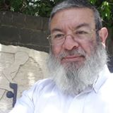 Rav Aryeh Nathan