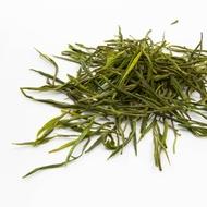 Anji Bai Cha - Wild-growing Handmade Premium Green Tea from JK Tea Shop