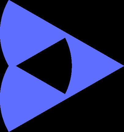 Count Company Logo