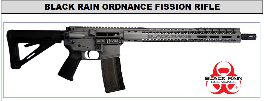 https://www.newnanshooting.com/products/rifles-black-rain-ordinance-ss2020-fr-sg-681565226243-3654