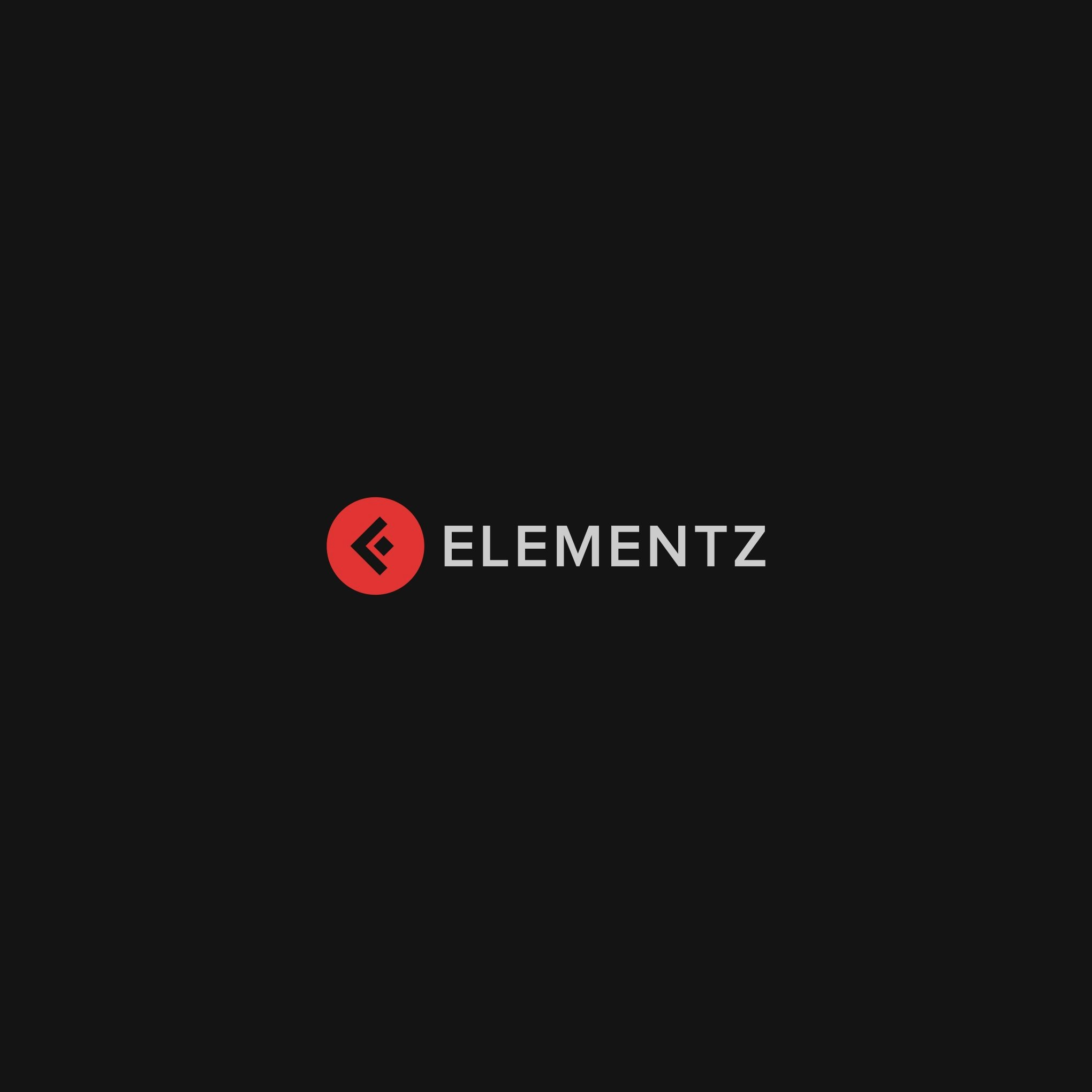Internship at Elementz
