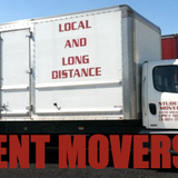 Student Movers Inc. image