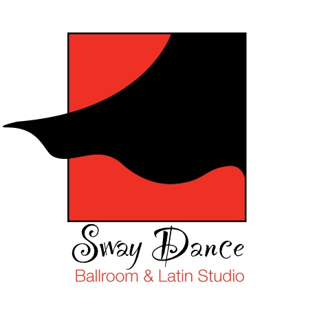Sway Dance Chicago Venues For Rent In Chicago