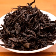 Wuyi Jin Fo Reserve from Halcyon Tea