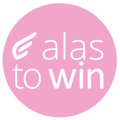 Alas to Win
