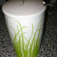 Kati loose tea system from Teaware