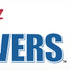 Spirit Movers Inc. | Bradenton Beach FL Movers