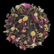 Bird Song Oolong from The Jasmine Pearl Tea Company