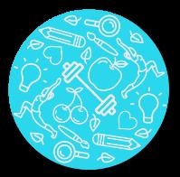 Tapas-For-Life logo