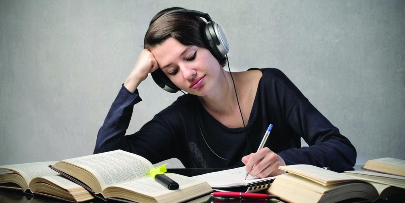 Back to school essentials: 10 excellent earphones under $100 you should get