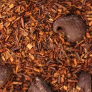 Rooibos Chocolate Rum from Chado