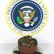 Presidential Blend from Capital Teas