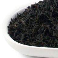 Supreme Lapsong Souchong Organic Black Tea from Bird Pick Tea & Herb