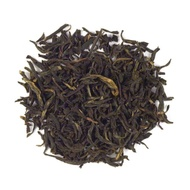 Old South Meeting House Breakfast Blend from Upton Tea Imports