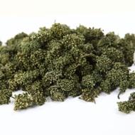 Tienchi Flower Tea - Yunnan Imperial Pseudo Ginseng(Tianqi) Herbal Tea from JK Tea Shop