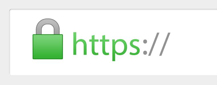 Configure free Let's Encrypt SSL certificate