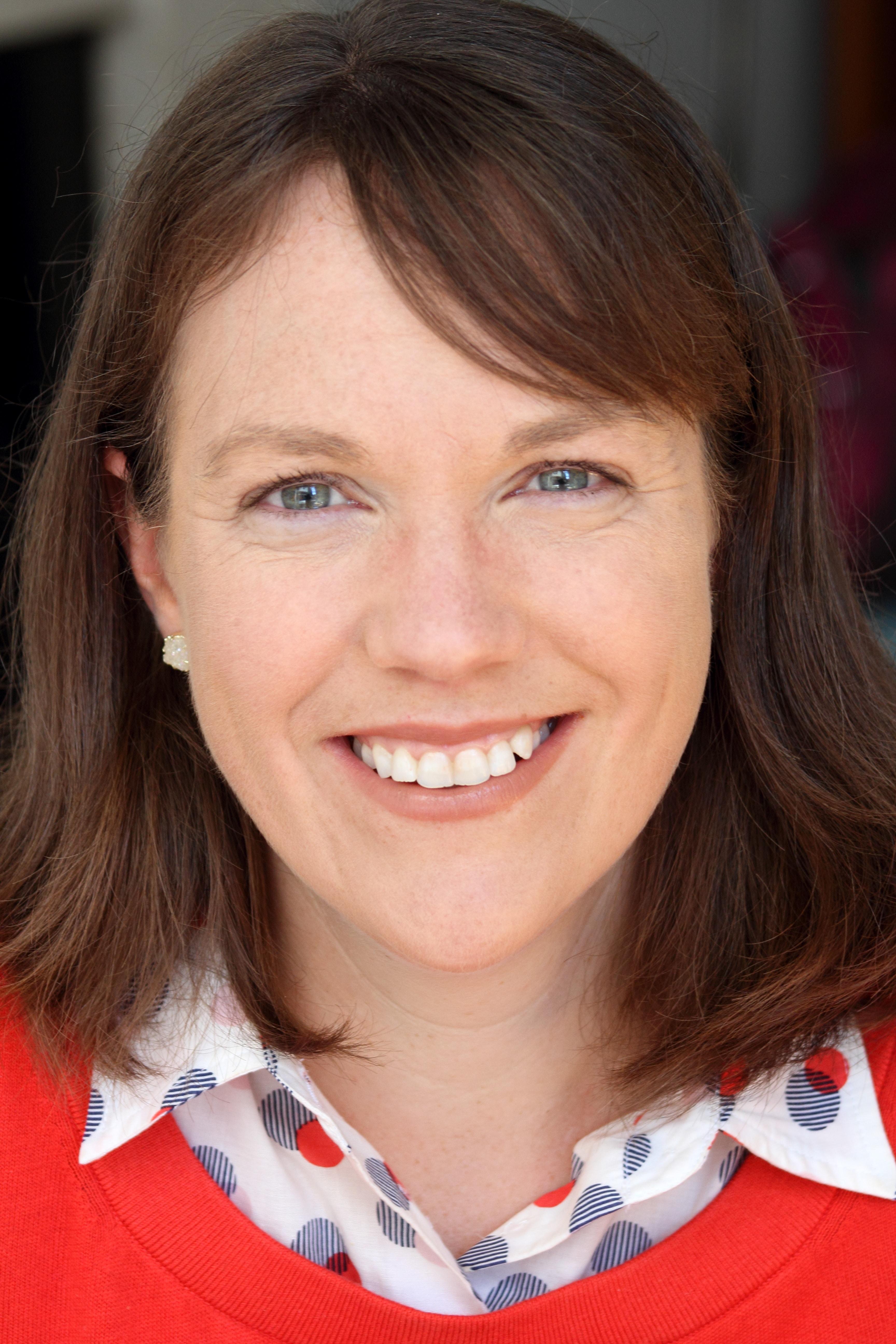 Lauren Janus