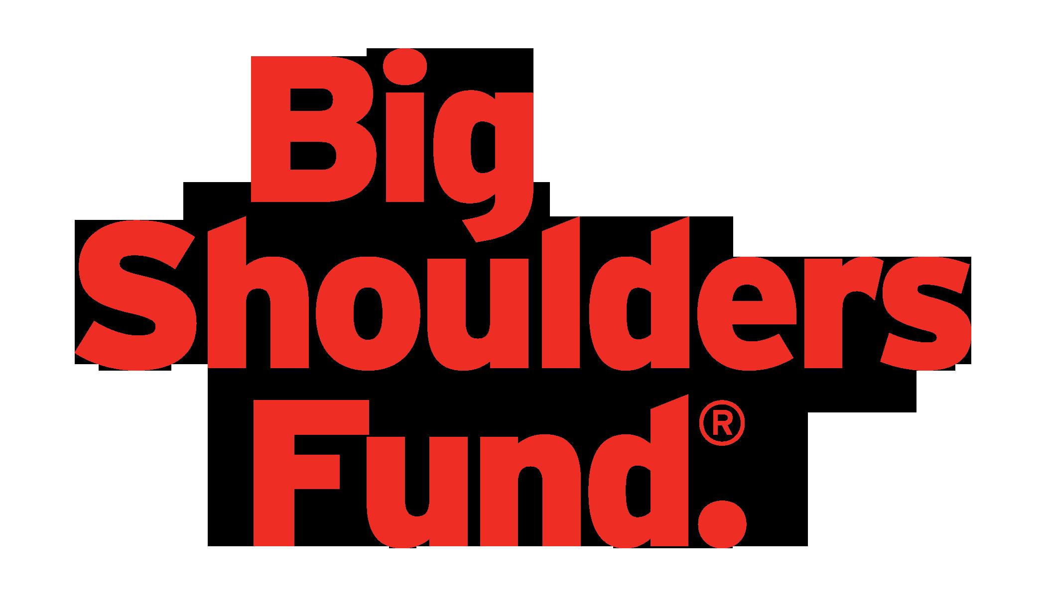 http://www.bigshouldersfund.org/