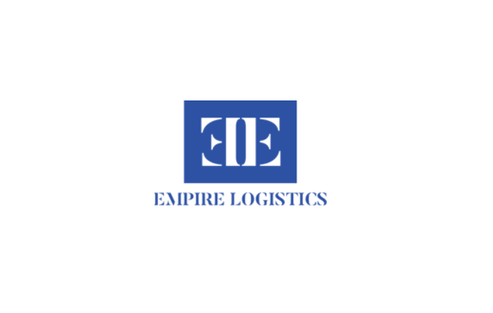 Empire Logistics