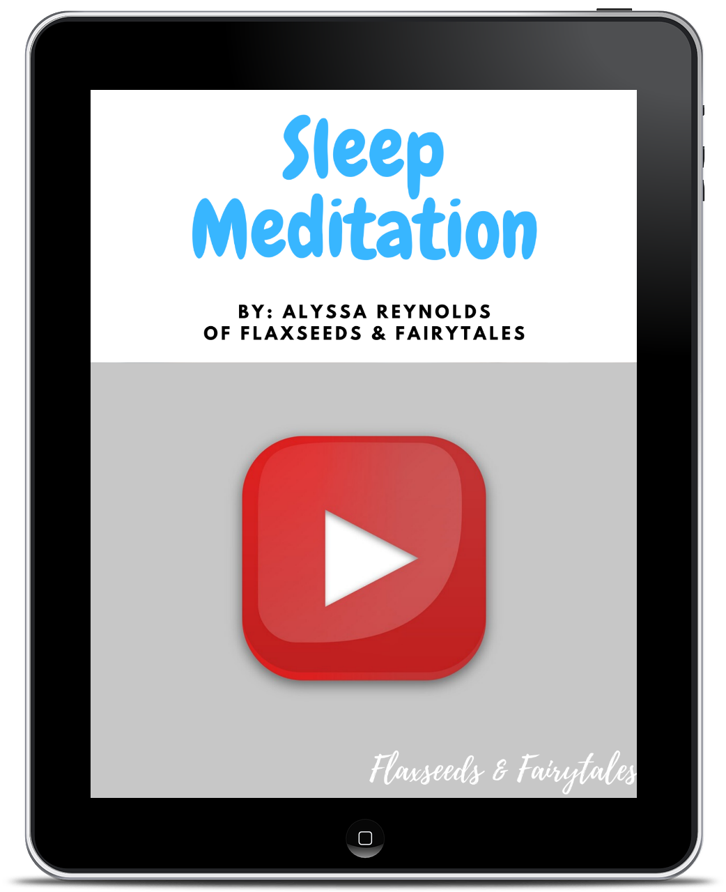 Meditation for weight loss and sleep