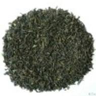 Meghma Royal Supreme from Jogmai Tea Industry