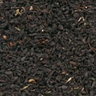 Assam (Organic) from Teaism