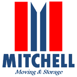 Mitchell Moving & Storage Inc. image