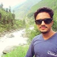 - Nazar Khan - yodalearning.com