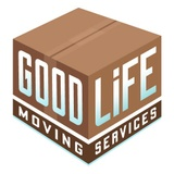 Good Life Moving Services image