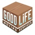 Good Life Moving Services | Ridgefield NJ Movers