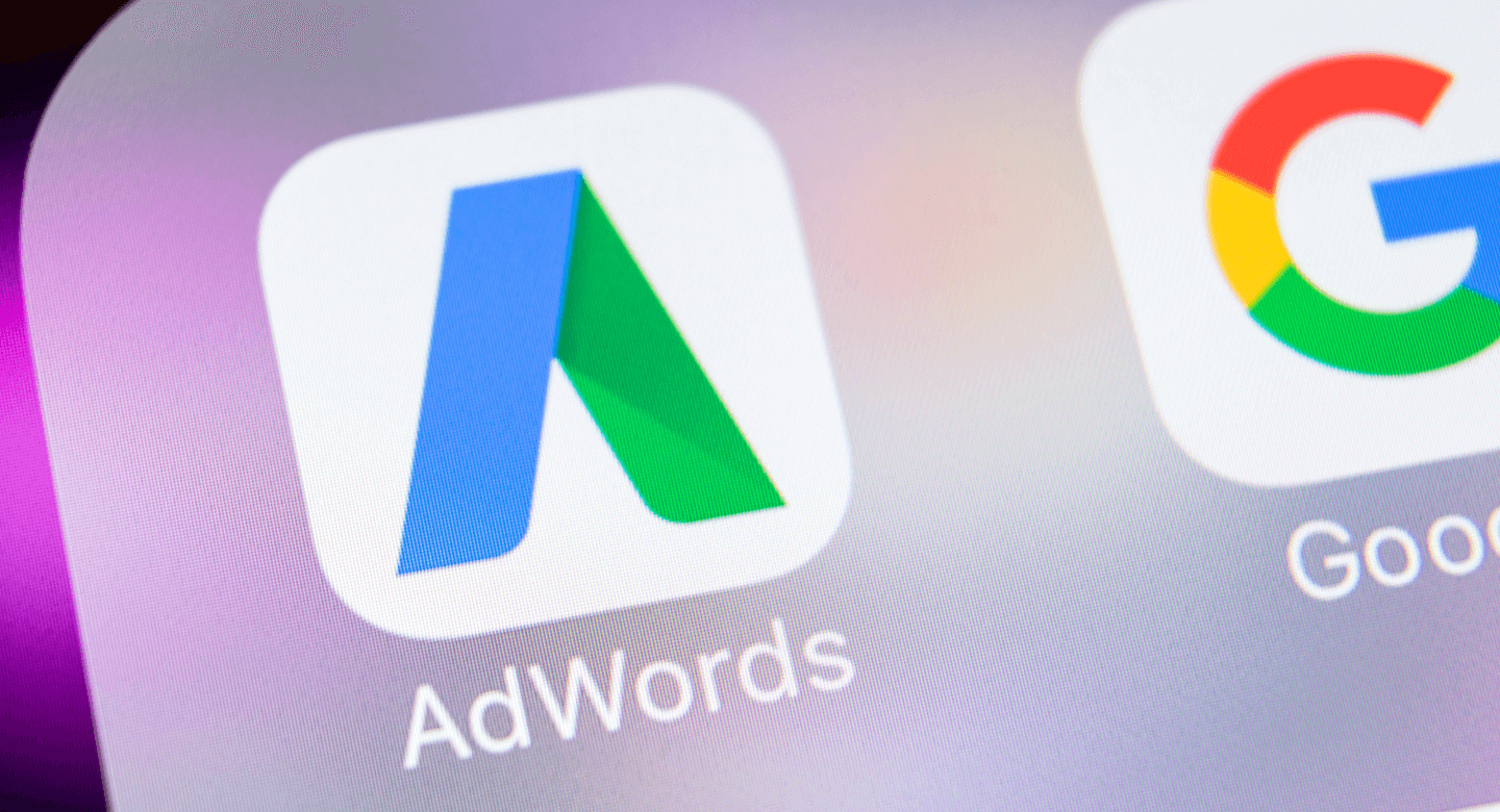 Google AdWords Fast Start For Builders Action Plan