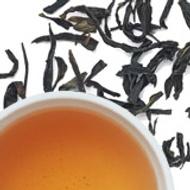 Phoenix Mountain from Peet's Coffee & Tea