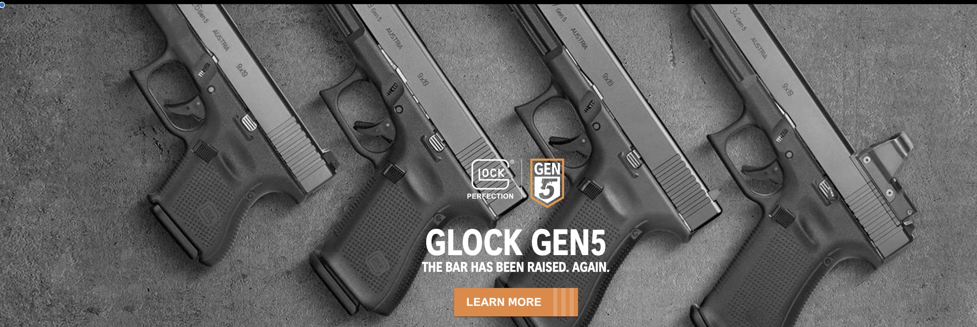 https://www.precisionarsenal.com/brands/glock