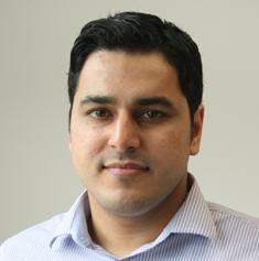 Dr. Naghman Khan