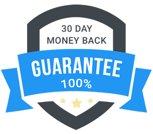 Turnkey Rentals 101 30-Day Money Back Guarantee