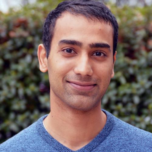 Ravi Tadi