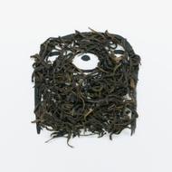Honey Mole - Feng Huang Dancong, Wudong Mi Lan Xiang from teabento