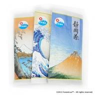 Mt. Fuji Sencha Series (Shizuoka Tea) from Yunomi