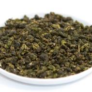 Da Yu Ling Oolong Tea from Yezi Tea