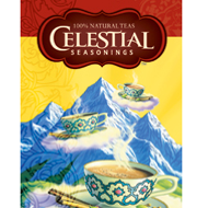 Decaf Indian Spice Chai from Celestial Seasonings