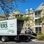 America's Most Reliable Movers Photo 2