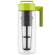 Flash Chill Iced Tea Maker from Takeya