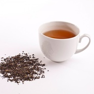 Darjeeling 1629 from A Southern Season