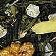Walnut from Remedy Tea